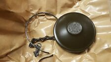 Jeep Willys MB GMC CCKW AC Small Fuel Tank Cap NOS Ford GPW WW2 G503 G508