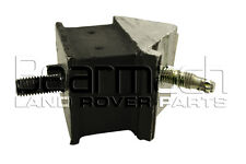 Land Rover Discovery 2 TD5 V8 RHS Gearbox Rubber Mounting - Bearmach - KQB500550