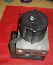 Ford Escort VII ABS - ATE Hydraulikblock Nr. 97FB2C013-AA