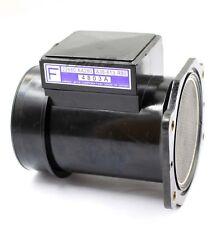 OEM Mass Air Flow Meter 22680-AA280 Subaru Inpreza Legacy WRX STI 2.0 Turbo