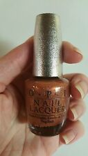 OPI DS Limited Nail Polish Lacquer (DS 032)