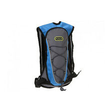 Summit Pursuit 1.5L Hydration Medium Size BackPack With Water Bladder Inc Hiking
