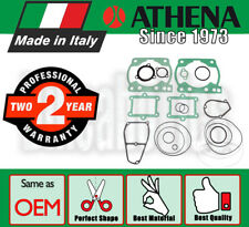Athena P400210600972//1 Top End Gasket Kit