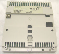 SCHNEIDER ELECTRIC  MODULE   170AAI14000  170-AAI-140-00   60 Day Warranty!