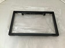 JVC Car Radio Stereo Double Din Face Surround Trim Facia Plate Kw Models