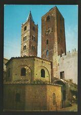 AD8000 Savona - Provincia - Albenga - Battistero