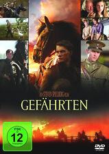 Gefährten (Steven Spielberg) Emily Watson                            | DVD | 017