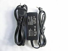 19V 2.1A For ASUS Eee Pc R101D 1011PX 1011 1001PX Charger Adapter