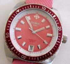 Mint Zodiac Sea Dragon ZO2245 Quartz Watch