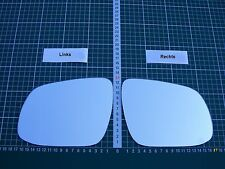 Außenspiegel Spiegelglas Ersatzglas Kia Ceed  ab 2008-2011 Li.oder Re.sph