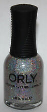 Orly Nail Lacquer Polish .6 oz ** MIRRORBALL (Offered by Cozee Clothing)