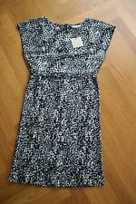 Robe CEZANNE NEUF DRESS great plains princess Kate Middleton New-L -
