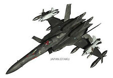 LIMITED MACROSS ZERO 1/72 SV-51γ w/TWINBOOSTER MODEL KIT