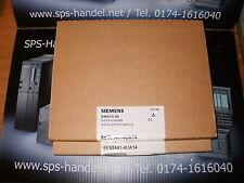 Siemens S5 6ES5441-4UA14 DO, Neu Siegel, inkl. Mwst., inkl. Garantie
