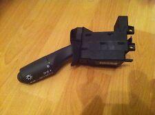 Smart 450 / 451 Blinker Blinkerschalter Grau Oder Blau Neu OVP