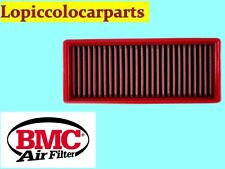FILTRO ARIA SPORTIVO BMC 535/20 SMART FORTWO II  (451) 1.0 Brabus Turbo HP 102
