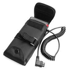 EP-N4 Compact Battery Pack for Canon flash light 580 EXII, 580EX, 550EX, MR-14EX