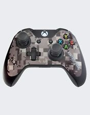 KontrolFreek Shield CQC fits XBox One *Controller not included
