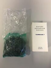 Ada Nature Aquarium Turmaline 100gr