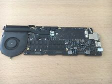 "Logicboard Apple MacBook Retina 13,3"" 2014 i5 2,6 GHz 8 GB  Mainboard"