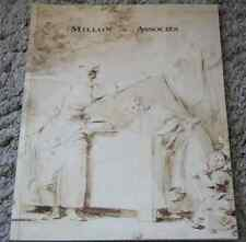 CATALOGUE VENTE ENCHERES 1997 Succession du Dr Angot Dessins anciens XVI XVII ..