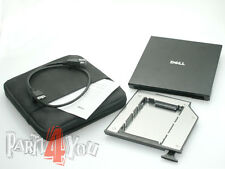 DELL external E-Bay Casing Bag eSATA Cable Lead Hard disc frame Precision M6400