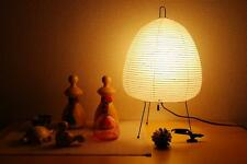 ISAMU NOGUCHI AKARI 1A (OZEKI, not YT1311) Table Light, Lamp -F/S from Japan