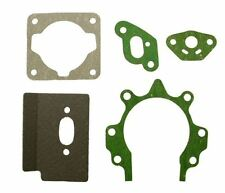 Gasket Set for 36cc, 2-stroke engines  Mini Gas Scooters.