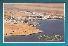 BG9283 naama bay sharm el sheikh  egypt