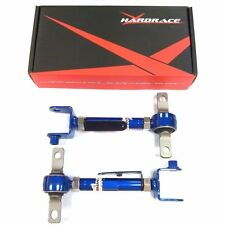 HARDRACE Rear Camber Kit - Civic ES,EP3,ACURA RSX DC5 ET