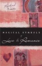 Magical Symbols of Love And Romance  ~~25% OFF ~~