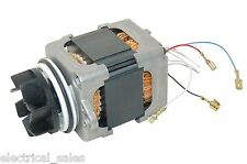 GENUINE BOSCH DISHWASHER RECIRCULATION MOTOR PUMP 494767