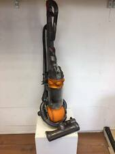 DYSON DC25 - MULTIFLOOR - ROLLERBALL VACUUM CLEANER **48 HOUR DELIVERY!**