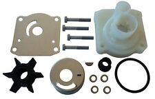 Yamaha 25V/30V/F20A/F25A/F20D/F25D Outboard Water Pump Repair Kit (61N-W0078-11)