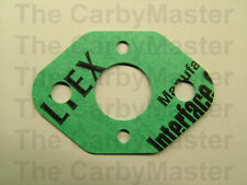 Intake Manifold Gaskets Fits Stihl Hedger,  Blower, Brushcutter, Trimmers ++