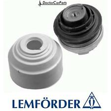 Engine Mounting Mount Front/Right for MERCEDES W211 E270 02-08 2.7 CDI Genuine