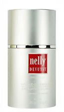 Nelly De Vuyst Exfoliating Gel-Mask For Men 1.75oz(50g) Brand New