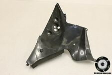 2000 HONDA CBR 900 RR 929 RIGHT RH INNER FAIRING COWL COVER PANEL OEM CBR900 00