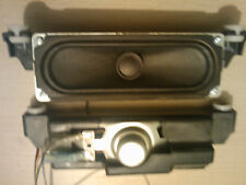 """SAMSUNG 32"""" LCD TV  (LE32 A457 C1D) INTERNAL SPEAKERS G1340501"""