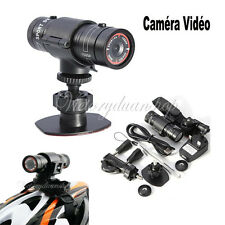 Mini HD 1080P Sports Bike Motorcycle Sports Camcorder Action Camera Video DVR DV