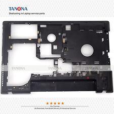 AP0WY000100 Lenovo G400 G405 G410 G490 Lower Case Bottom Cover Base Case Frame