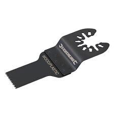 T1176 HCS Plunge Cut Saw Blade 20mm Cutting Multi-Cutter Accessories