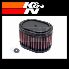 K&N Air Filter Replacement Go-Kart Air Filter for Honda GX160 5.5HP | HA-0201