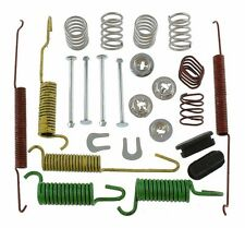 Ford Ranger Mazda B series pick up rear spring kit 1995-2009