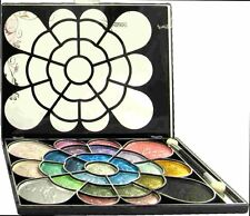 La Femme 26 Colour Shimmer Eye Shadow Palette
