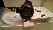 Watch Suunto X9i with GPS