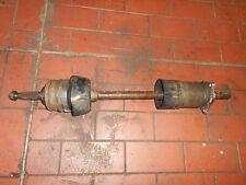 Albero di trasmissione anteriore sinistra LADA NIVA 2121 Anno 97-00 1700i 80PS
