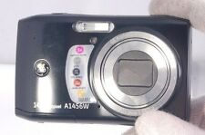 General Electric (GE) Digital Camera A1456W  14MP 1506005 Works parts or repair
