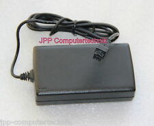 Dec Digital HiNote 2000 Laptop Notebok Netzteil 24V AC Adapter Power Supply