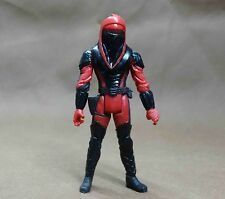 Star Wars 30th Anniversary  CARNOR JAX (ROYAL GUARD) action FIGURE